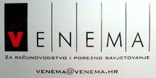 Venema